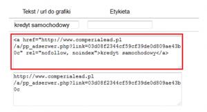 kod-link